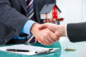 Госдума не стала вводить нотариальное оформление для всех сделок с недвижимостью